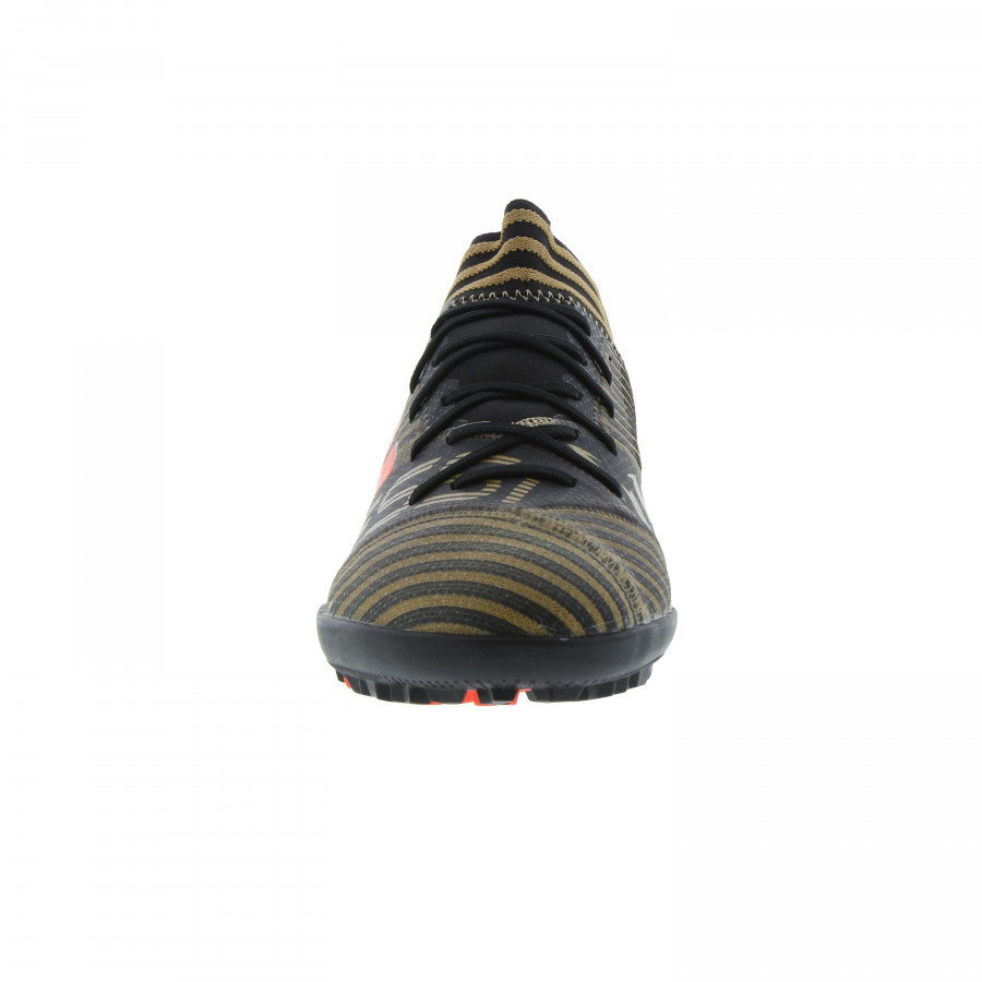 a7f6092ac198f Chuteira Society Adidas Nemeziz Messi Tango 17.3 - comprar online
