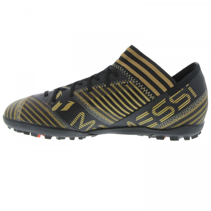 2a9bf50ae6 Chuteira Society Adidas Nemeziz Messi Tango 17.3 - Kevin Sports