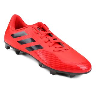 21b9de9e164ff Comprar Adidas em Kevin Sports: 37 | Filtrado por Mais Vendidos