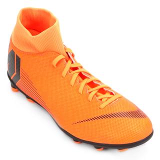 Nike Mercurial Superfly 6 Club Fg a217af3ad2124