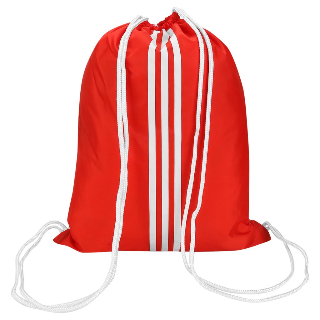 9007655fbc Bolsa Adidas Flamengo Ginástica - comprar online
