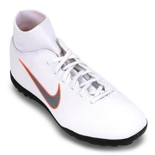 690f7d8a54 Comprar Nike em Kevin Sports  39