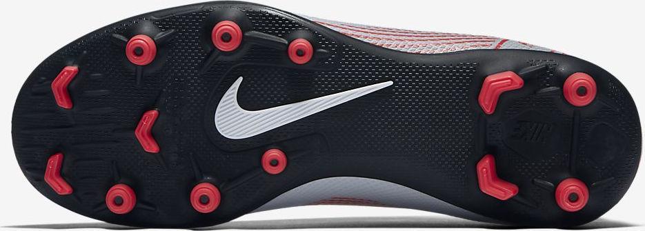 c5b2c86bc7 Chuteira Nike Mercurial Vapor 12 Infantil Campo - loja online