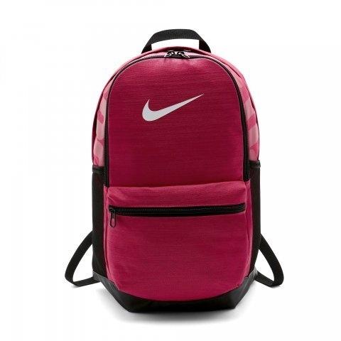 32e9df5fb Mochila Treino Nike Brasilia - Comprar em Kevin Sports
