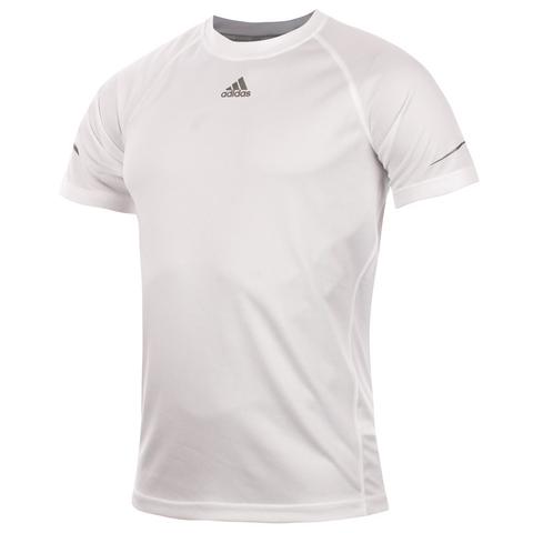deb4aa5358 Comprar Camisas em Kevin Sports  P