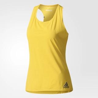 2d58d18493 Regata Adidas Striped Climachill