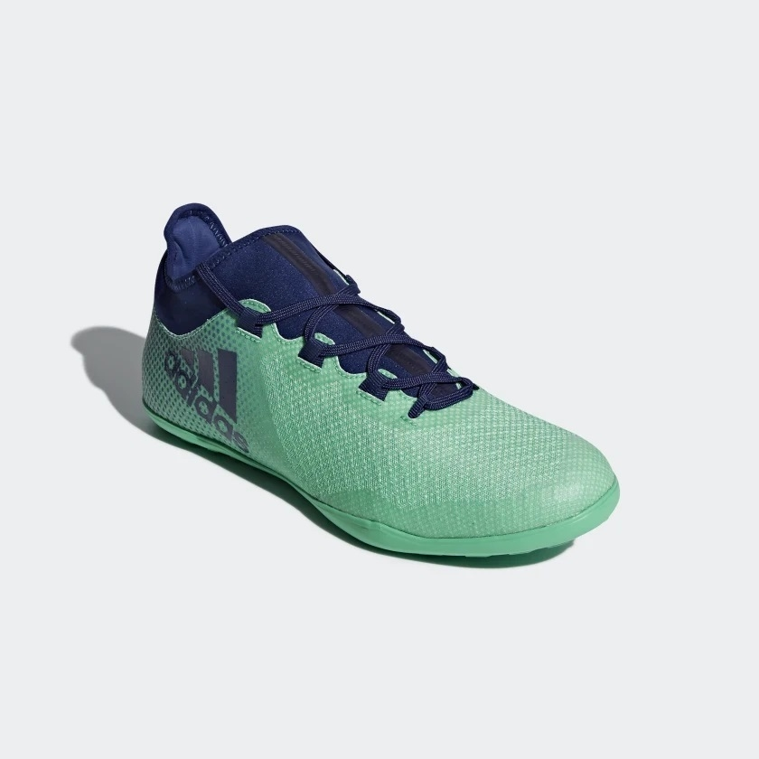436a9b3ce3 Chuteira Adidas X 17.3 Futsal - Comprar em Kevin Sports