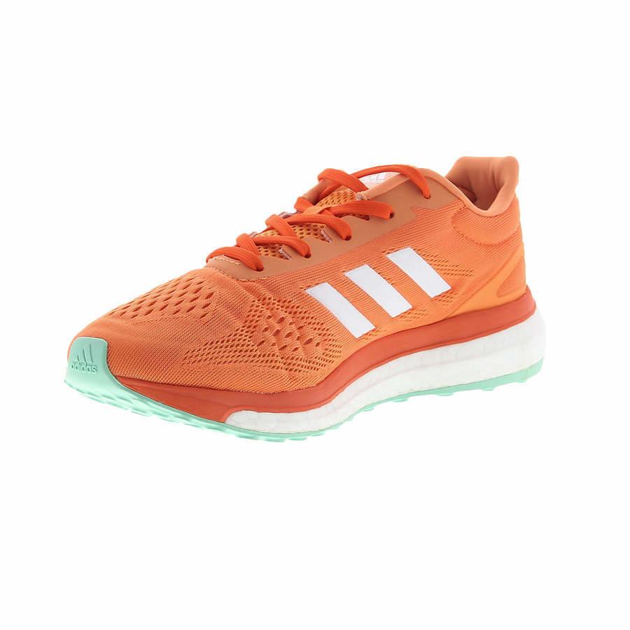 Tênis adidas Response Boost LT - Feminino - loja online 361d2bc067ff0