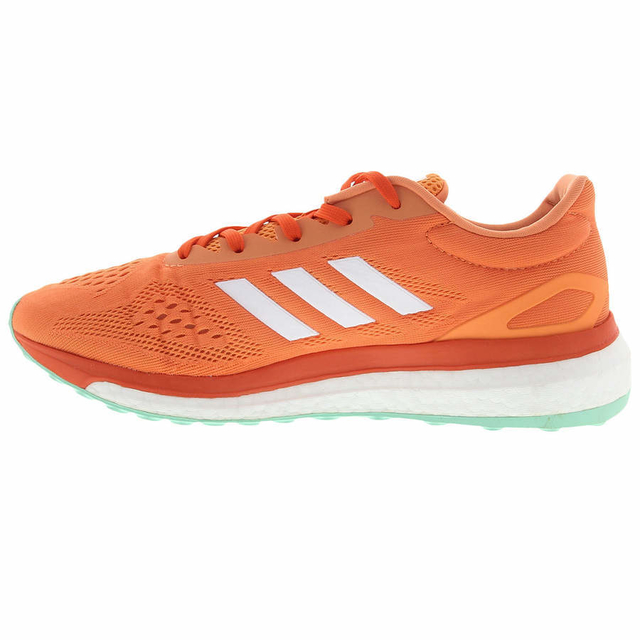 Tênis adidas Response Boost LT - Feminino 184416605940d