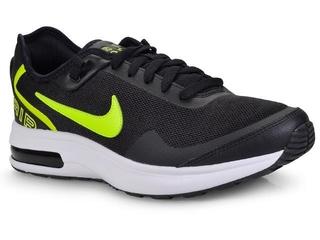 b0afca3a38 Comprar Nike em Kevin Sports