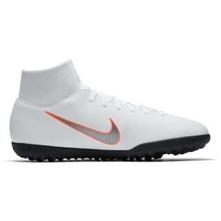 a4964e8a12022 Nike Mercurial Superfly 6 Club TF