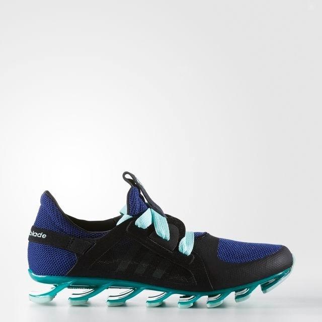 08ff5a15ae9 Tênis Adidas Springblade Nanaya Feminino