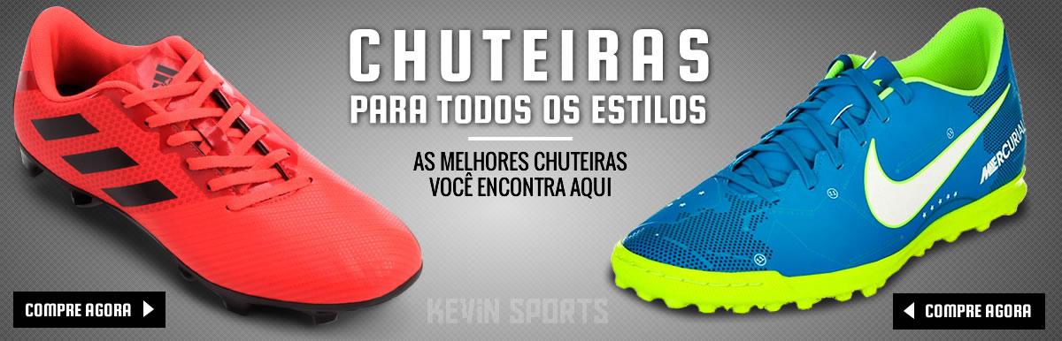 5864cb29e3569 Loja online de Kevin Sports