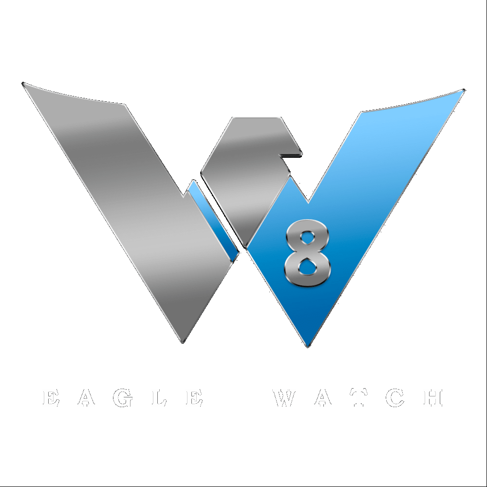 Eagle Watch 8