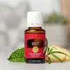 Digize Óleo Essencial Young Living