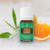 Peace & Calming Young Living