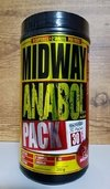 Anabol Pack Usa Midway Labs - 30 Packs