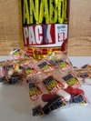 Anabol Pack Usa Midway Labs - 30 Packs - comprar online