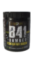 B41 BOMBER EXPLOSIVE PRE WORKOUT