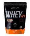 Whey RT 900g - Full Life Nutrition