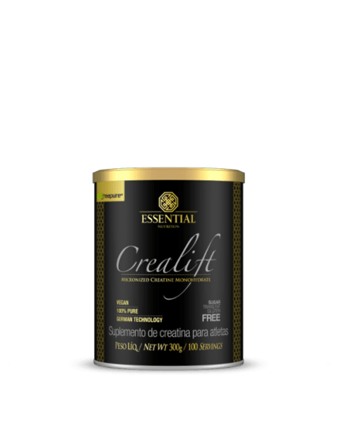 Crealift Essential Nutrition  300 g