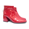 Bota Mandy Red