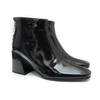 Bota Mandy Black