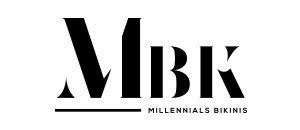 83bc06139263 Tienda Online de Millennials Bikinis
