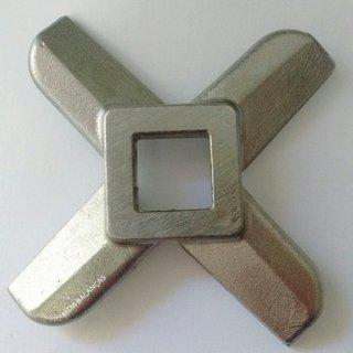 Cruzeta 32 Inox