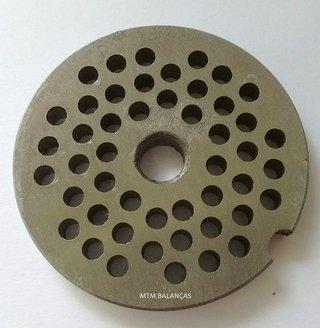 Disco Caf 5 - 4mm