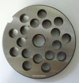 Disco Caf 9 - 8mm