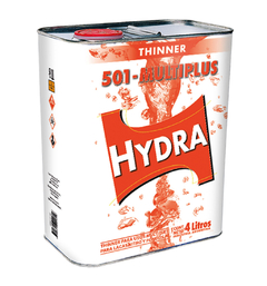 Hydra Thinner 501 Multiplus