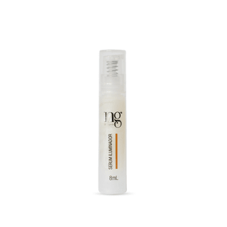 ILLUMINATOR SERUM - 8 ml