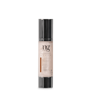 SERUM ILUMINADOR - 50 ML