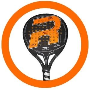 ROYAL PADEL TORO