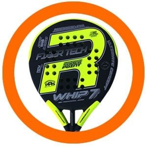 ROYAL PADEL WHIP HYBRID