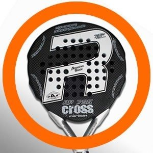 ROYAL PADEL RP 795 CROSS