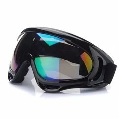 Antiparras Gafas Ski Snowboard Junior Kids Chicos