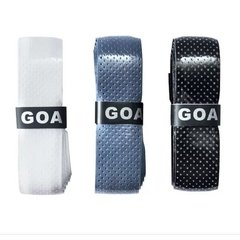 Grip Goa Perforation