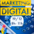 Marketing Digital - comprar online
