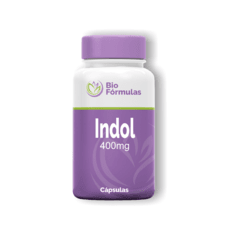INDOL 3 CARBINOL 400MG
