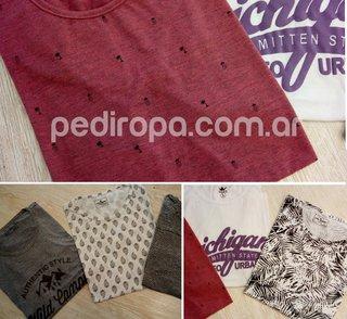 Pack - pediropa d758f25eaed
