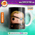 Caneca Harry Potter FunkoPop 10