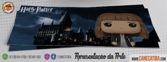 Caneca Harry Potter FunkoPop 7 na internet