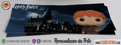 Caneca Harry Potter FunkoPop 8 na internet