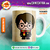 Caneca Harry Potter 31