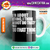 Caneca Personalizada The Office 2 - comprar online