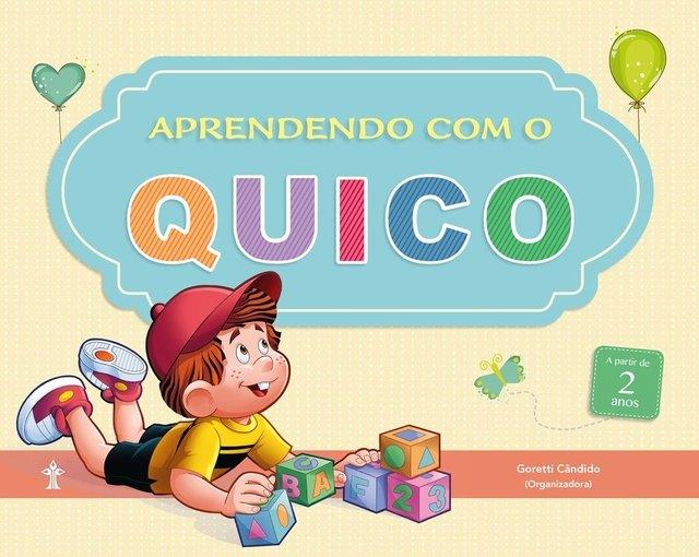 a1ccbeaf9 Loja online de Livraria Novo Tempo