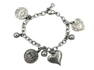 Pulsera My Best Friend - comprar online