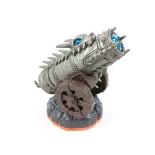 Dragonfire Cannon - Skylanders Giants